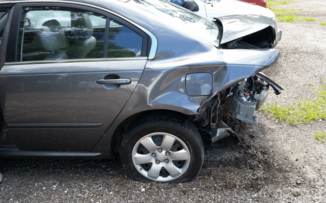 StatMed Urgent Care Center | Motor Vehicle Accident