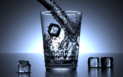 Side Effects of Not Drinking Enough Water