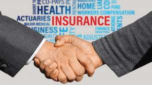 StatMed Urgent Care Center Insurance