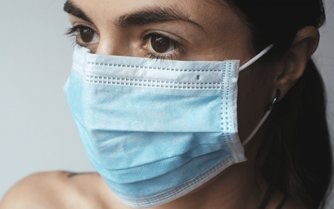 6 Things To Look For In A Face Mask