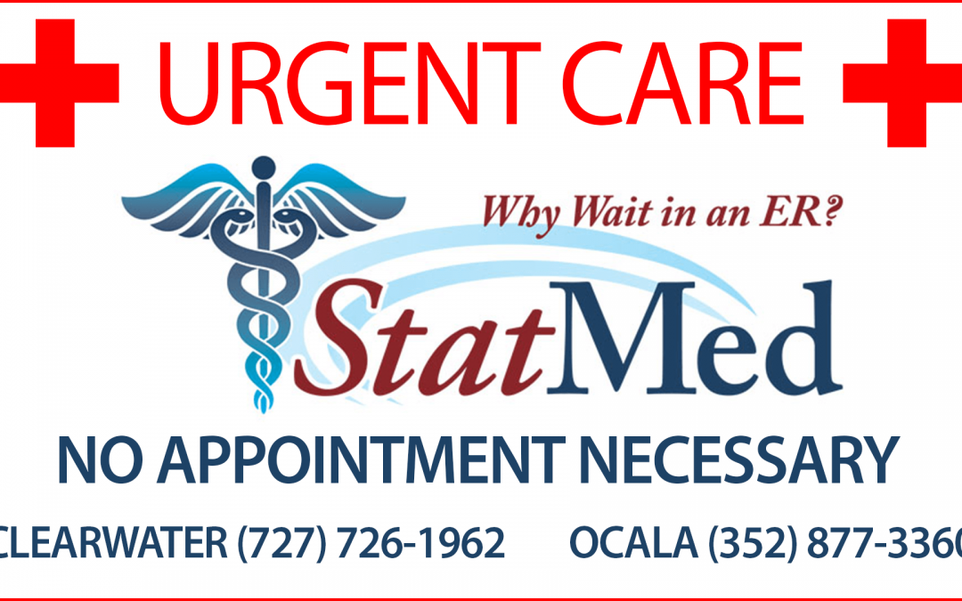 StatMed Maintains Regular Clinic Hours