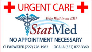 StatMed Urgent Care Clinic