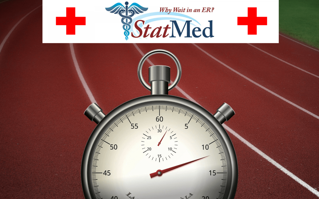 How To Expedite Your Urgent Care Visit