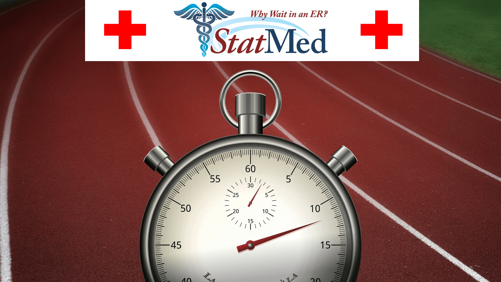 How To Expedite Your Urgent Care Visit to StatMed Urgent Care Center